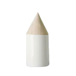 Image of   Trull keramik krukke - medium