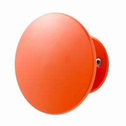 Orange Uno Superliving knage