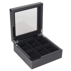 Image of   Skrin til ure - Gift Company