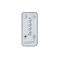 uyuni lighting – Fjernbetjening uyuni led lys fra fenomen