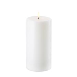uyuni lighting – Uyuni led lys 10 x 20 cm på fenomen