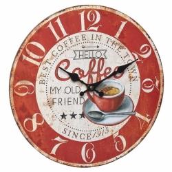 tfa – Vægur i retro - coffee fra fenomen
