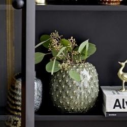 Vase stentøj - bloomingville fra bloomingville på fenomen