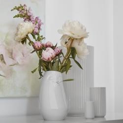 tassen – Vase med ansigt - tassen fra fenomen