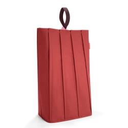 reisenthel – Vasketøjskurv reisenthel - rød på fenomen