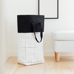 reisenthel – Vasketøjskurv urban tokyo på fenomen