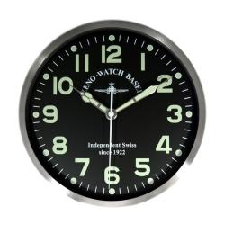 Zeno Watch Basel – Pilot style vægur