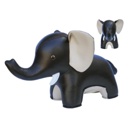 Zuny - elefant abby fra zuny på fenomen