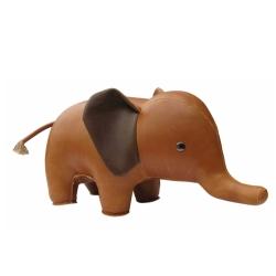 Zuny - elefant fra zuny fra fenomen