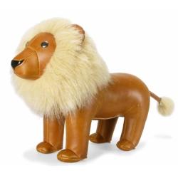 Zuny - løve fra zuny på fenomen