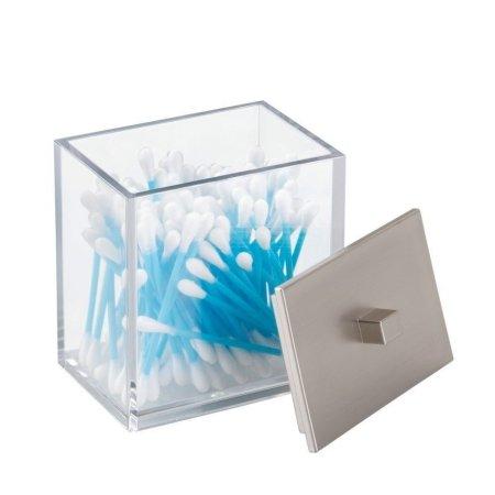 Holder til badeværelset - akryl