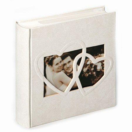 Bryllups album - 200 billeder