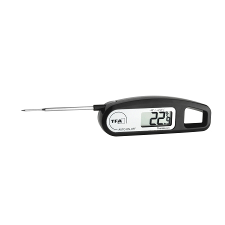 Digital mad termometer - THERMO JACK