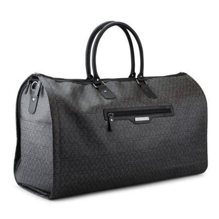 Rejsetaske Butler Bag