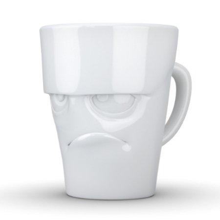 Krus Grumpy - Tassen