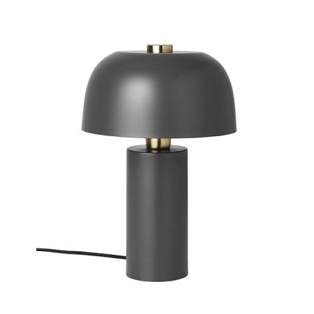 Lamper til alle husets rum væglamper, skrivebordslamper