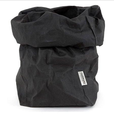 UASHMAMA Paper Bag - XL sort
