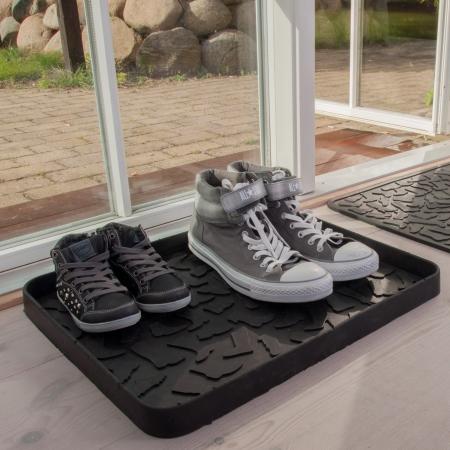 Skobakke Footwear Tica Copenhagen - medium