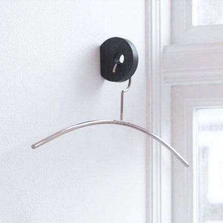 Hook to hang - sort