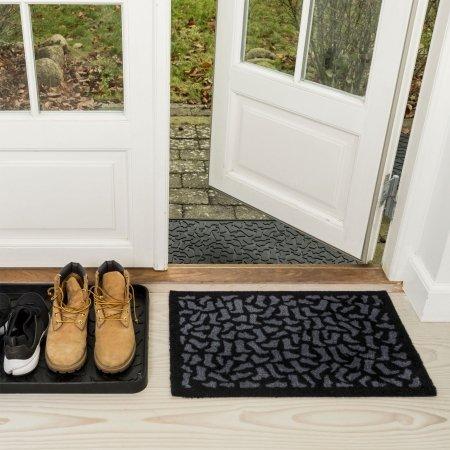 Tica Cph dørmåtte - Footwear 40x60 cm