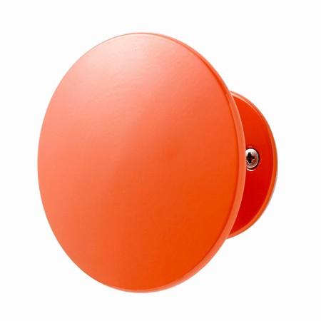 Uno Superliving knage - orange