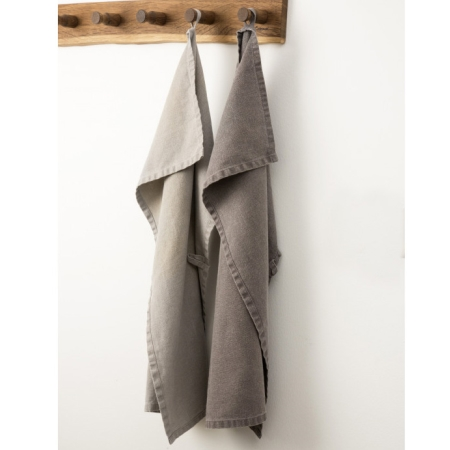 By Brorson viskestykker - Pure Earth