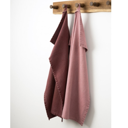 By Brorson viskestykker - Heather